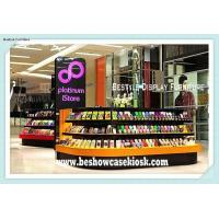 Fashion Cell phone accessories kiosks