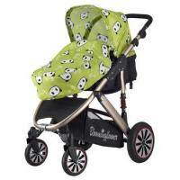 baby stroller baby stroller 3-in-1 stroller baby good baby stroller baby buggy in fashion