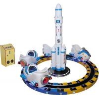 Wholesale Space Ship from china suppliers