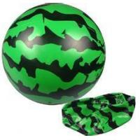 Wholesale Water melon ball, PVC inflatale beach ball, water ball, water toys Model: ARS-BB204 from china suppliers