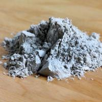 Wholesale API Bentonite for drilling Pile from china suppliers