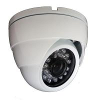 Wholesale AHD camera analog HD camera 720P 960P CCTV Camera from china suppliers