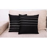 Custom Cushion Covers Quality Custom Cushion Covers For Sale