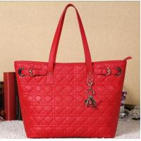 Wholesale Red leather bags for women sale from china suppliers