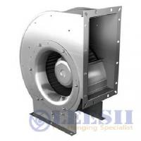 Wholesale LFS-A,Single Inlet Centrifugal Fans-Forward Inclined-Direct Drive from china suppliers