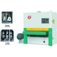 Wholesale Sanding machine from china suppliers