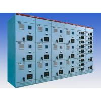Wholesale Low Voltage Switchgears GCK Low-voltage withdrawable switchgear from china suppliers