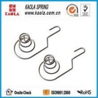 Wholesale Compression Spring 06 from china suppliers