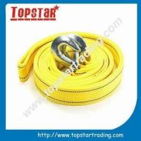 Wholesale emergency tow rope from china suppliers