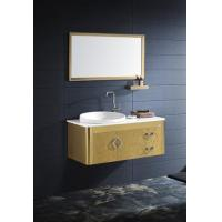 bathroom cabinets quality b q bathroom cabinets for sale