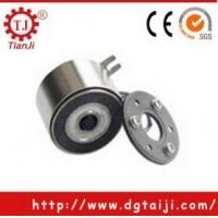DC 24v micro electromagnetic clutch/brake for auto machine
