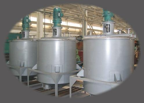 sesame peeling machine common problems and Peanut halving machine hulled sesame types of peanut peeling machine there are wet and dry method peanut peeling machine one of the common problems.
