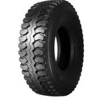 Wholesale TBR Tires 806 from china suppliers