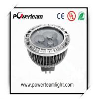 Wholesale LED Down Light CY-SA3W from china suppliers