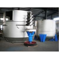 Wholesale Paper Machine English Pulper from china suppliers