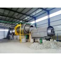 Wholesale Paper Machine Flexible package recycle machine from china suppliers