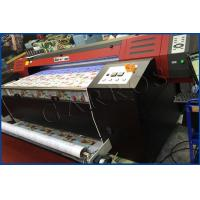 Wholesale Digital textile belt printer for cotton from china suppliers
