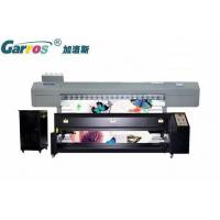 Wholesale Direct to fabric sublimation printer Ajet1601D from china suppliers