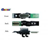 Wholesale DX4 Printhead for Roland/Mimaki/Mutoh for sale from china suppliers