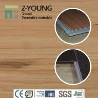 Wholesale Sawcut ZW101401 from china suppliers