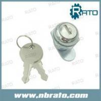 Wholesale RC-104 round cabinet small cam lock from china suppliers