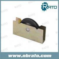 Wholesale RL-114 shower door bearing wheels from china suppliers