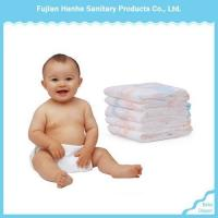 Fujian hanhe sanitary products co., ltd Product No.:201552020220