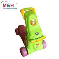 Wholesale Baby Scooter Ride On Car 2 IN 1 Kids Scooter Baby Gift kid toys gift from china suppliers