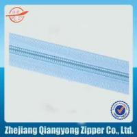 Wholesale yiwu factory cheap price zipper for sale from china suppliers