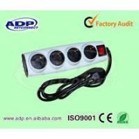 Wholesale Electric Switch and Socket Electrical Socket from china suppliers