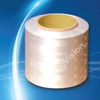 Wholesale Polyester Binder Yarn from china suppliers