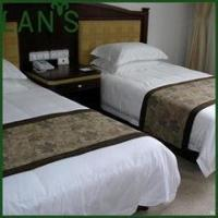 Wholesale Hotel Duvet Australian Wool Filling Made in China from china suppliers