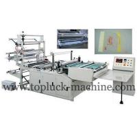 Wholesale Bag Making Machine TP-BDLC1000 from china suppliers