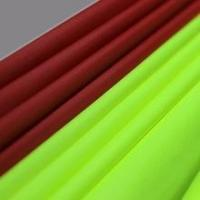 Wholesale Down proof coated nylon taffeta fabric from china suppliers