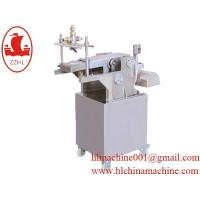 Wholesale Cored conch pill machine from china suppliers