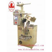 Wholesale Tablet capsule packaging machine from china suppliers