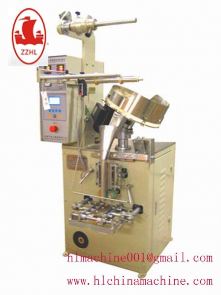 Quality Tablet capsule packaging machine for sale