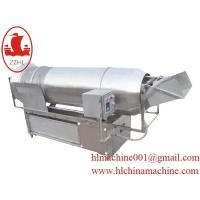 Wholesale GB-550/750 Meatball hanging ice machine from china suppliers