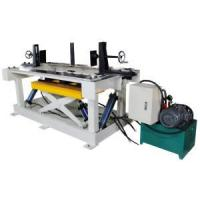 3t horizontal hydraulic jack images - images of 3t horizontal hydraulic jack