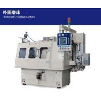 Wholesale Superior Precision External Grinding Machine from china suppliers