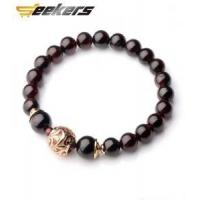 Wholesale Handmade Chinese Gemstone Jewelry beaded Bracelet For Women from china suppliers