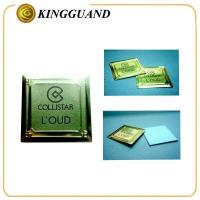 Wholesale Factory price wholesale from shenzhen perfume label maker from china suppliers