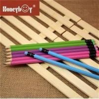 Wholesale Flourescent pencil from china suppliers