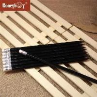 Wholesale Black Board Pencil from china suppliers