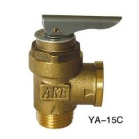 water pressure relief valve leaking quality water pressure relief valve lea. Black Bedroom Furniture Sets. Home Design Ideas