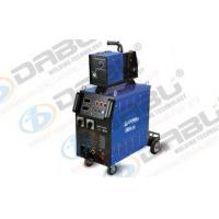 Wholesale MIG-MAG MAX MIG-500 from china suppliers