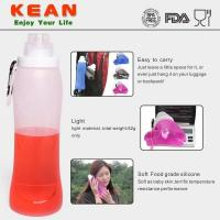 water bottle for baby