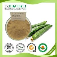 Wholesale Cucumber Powder from china suppliers