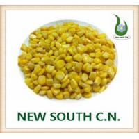Wholesale Canned Sweet Corn Kernel from china suppliers