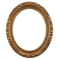 Simple function photo frames of china manufactuer from for Types of mirror frames